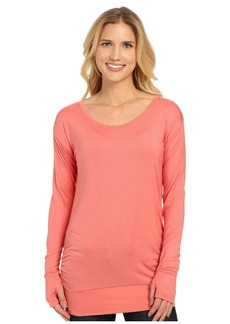 Columbia Lumianation™ Long Sleeve Shirt