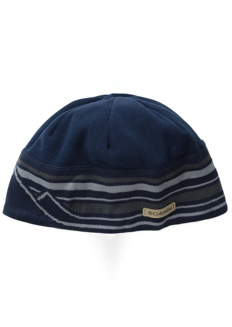 62bd422f828163 Columbia Columbia Men's Alpine Pass Beanie | Misc Accessories