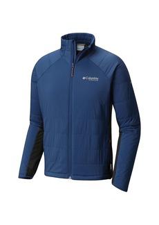 Columbia Men's Alpine Traverse Jacket