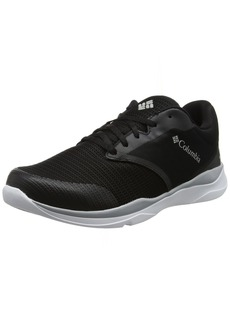 Columbia Men's ATS Trail LITE Waterproof Running Shoe  8.5 Regular US