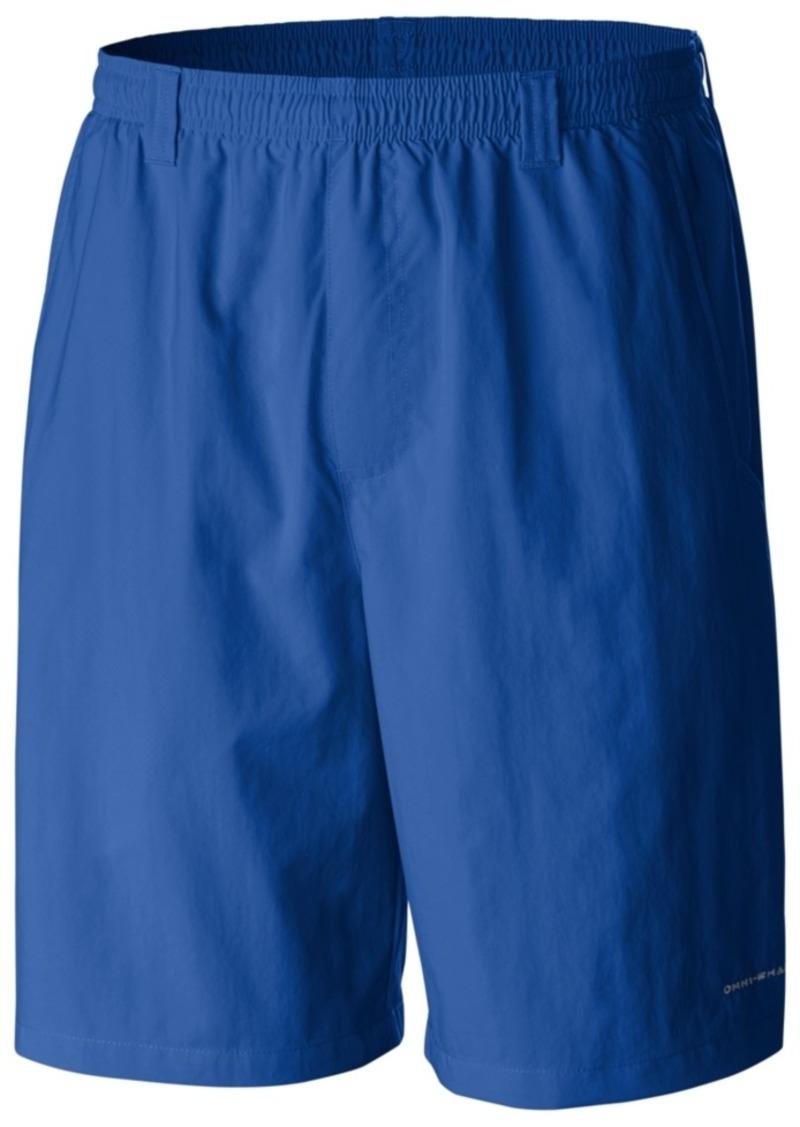 cb8d2d38a61 Columbia Columbia Men's Pfg Backcast Iii Water Short | Shorts