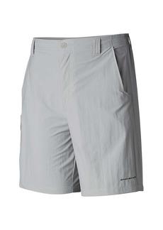 Columbia Men's Bahama 6 Inch Short