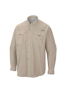 Columbia Men's Bahama II LS Shirt