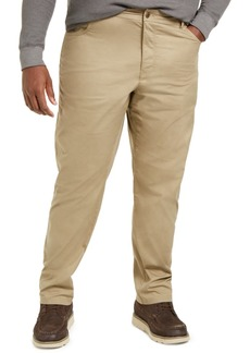 Columbia Men's Big & Tall Rapid Rivers Pant