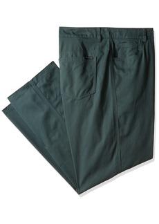 Columbia Men's Brownsmead Five Pocket Big and Tall Pant  42x32