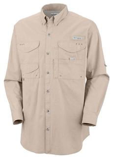 Columbia Men's Bonehead LS Shirt