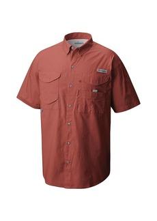 Columbia Men's Bonehead SS Shirt