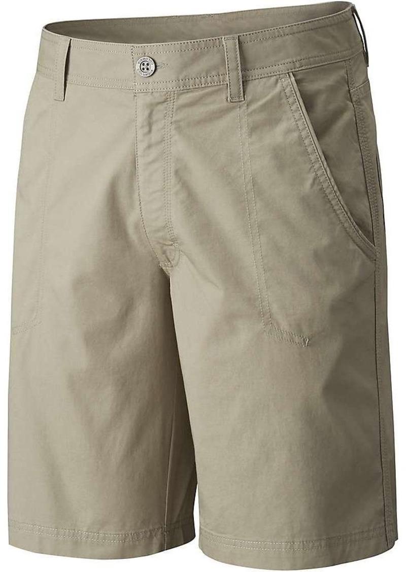 Columbia Men's Boulder Ridge 5 Pocket 8IN Short