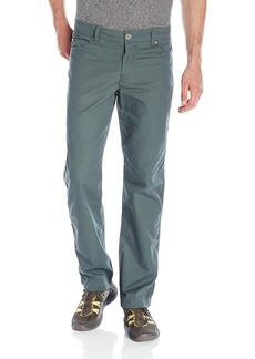 Columbia Men's Bridge to Bluff Pant  44x30