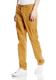 Columbia Men's Bridge to Bluff Slim-Fit Pant  38x32