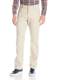 Columbia Men's Brownsmead Five Pocket Pant  32x34