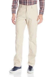 Columbia Men's Brownsmead Five-Pocket Pant  40x32