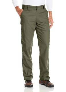 Columbia Men's Brownsmead II Pant  30x32