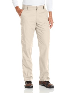 Columbia Men's Brownsmead II Pant  34x32