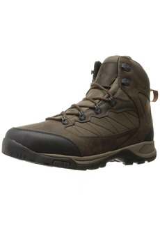 Columbia Men's Cascade Pass Waterproof Hiking Boot   US