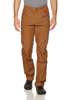 Columbia Men's Casey Ridge 5 Pocket Pant  44x32