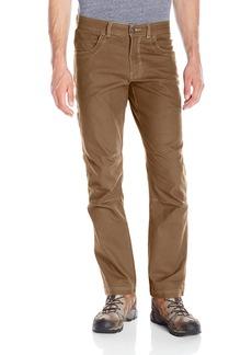 Columbia Men's Casey Ridge Five-Pocket Stretch Pant  44x30