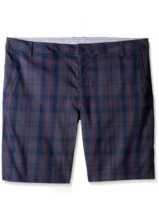 Columbia Men's Castlewood Short