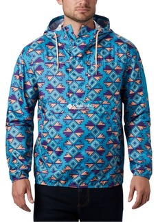 Columbia Men's Challenger Windbreaker