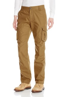 Columbia Men's Chatfield Range Cargo Pant  42x34