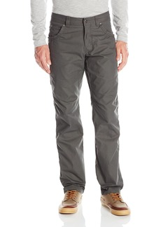 Columbia Men's Chatfield Range Five-Pocket Pant  38x30