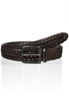 Columbia Men's Ctnwood Canyon 1 1/4 in. Belt