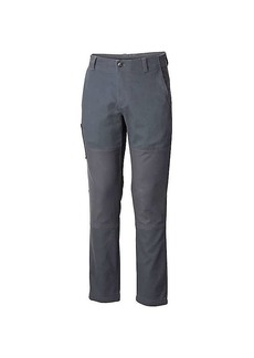 Columbia Men's Deschutes River Pant