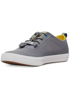 Columbia Men's Dorado Cvo Sneakers Men's Shoes