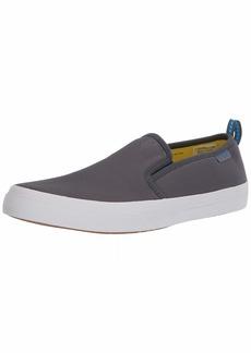 Columbia mens Dorado Slip Ii Boat Shoe   US