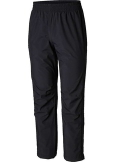 Columbia Men's Evolution Valley Pant