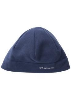 Columbia Men's Fast Trek Hat  Large/X-Large