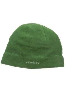 Columbia Men's Fast Trek Hat