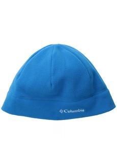 Columbia Men's Fast Trek Hat
