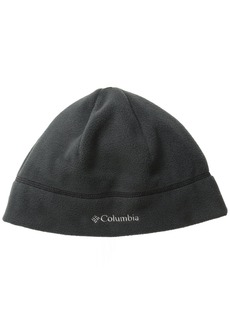 Columbia Men's Fast Trek Hat  Large/X-Large