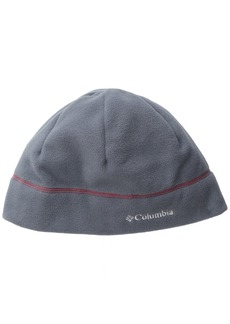 Columbia Men's Fast Trek Hat  Small/Medium