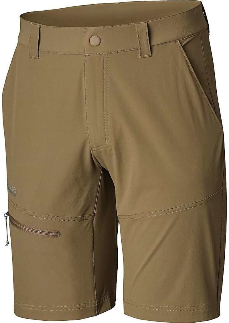 Columbia Men's Featherweight Hike 10 Inch Short