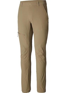 Columbia Men's Featherweight Hike Pant