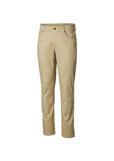 Columbia Men's Flare Gun Pant