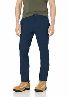 Columbia Men's Flex ROC Pant  32x30