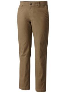 Columbia Men's Flex Roc Pants