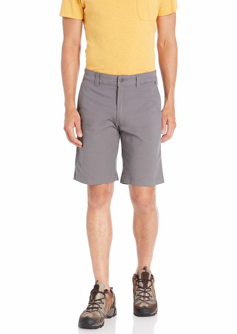 Columbia Men's Flex ROC Short