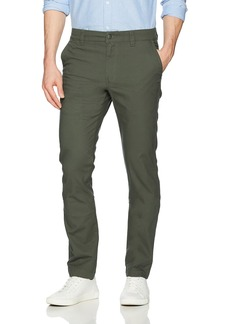 Columbia Men's Flex ROC Slim Fit Pant  33x30