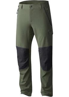 Columbia Men's Force 12 Pant