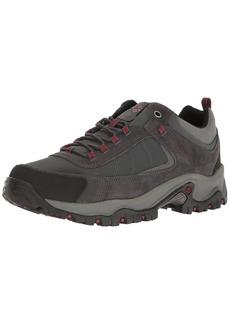 Columbia Men's Granite Ridge Hiking Shoe  12 D US