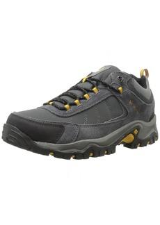 Columbia Men's Granite Ridge Waterproof Wide Hiking Shoe  11.5 2E US