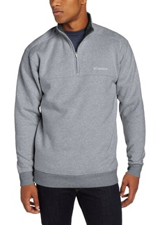 Columbia Men's Hart II 1/2 Zip Jacket