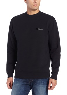 Columbia Men's Hart II Crew Sweatshirt