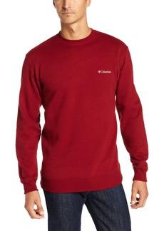 Columbia Men's Hart II Crew Sweatshirt