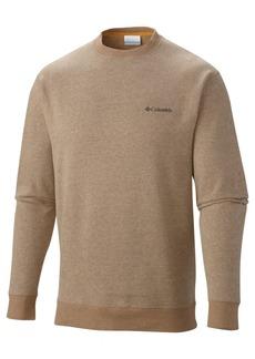 Columbia Men's Hart Mountain Ii Fleece Sweatshirt