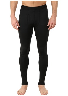 Columbia Men's Heavyweight II Tights